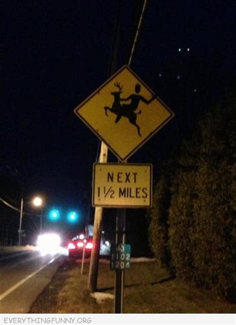 Billboard On Highway images  funny billboards  pinterest funny 620 x 855 · jpeg