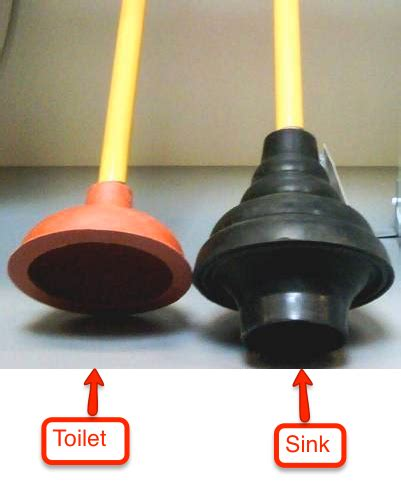 unclogging kitchen sink with plunger how to unclog kitchen sink clogged on both sides
