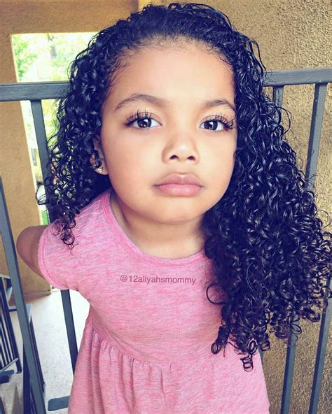 21 cutest kids hairstyle ideas photo gallery 3
