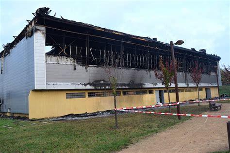 salle de sport vaulx en velin salle de sport vaulx en velin 28 images incendie 224 villefranche le gymnase de b 233 ligny