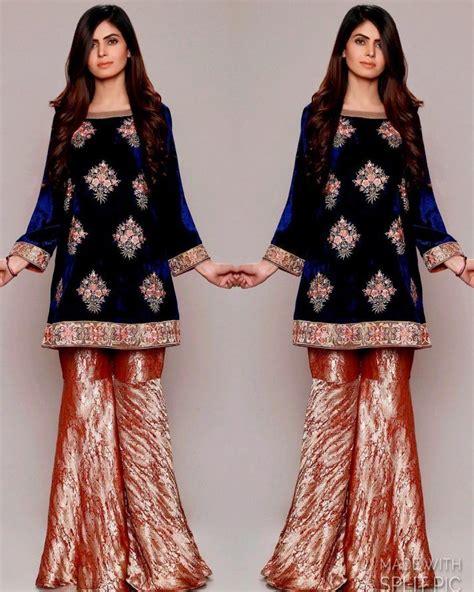 winter velvet dresses designs latest trends collection