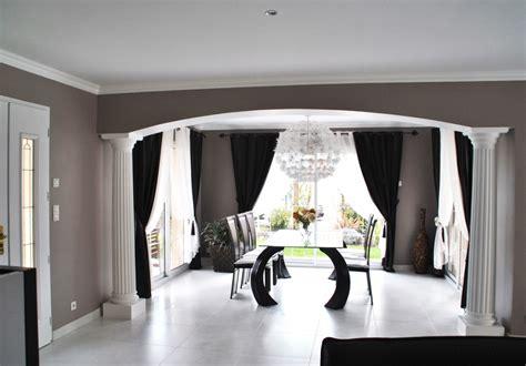 idee deco peinture salon salle a manger meilleures images d inspiration pour votre design de