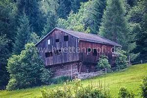 Erkältung Sauna Ja Oder Nein : bergh tte mit sauna im zillertal h ttenprofi ~ Articles-book.com Haus und Dekorationen