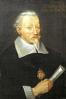 list  german composers wikipedia