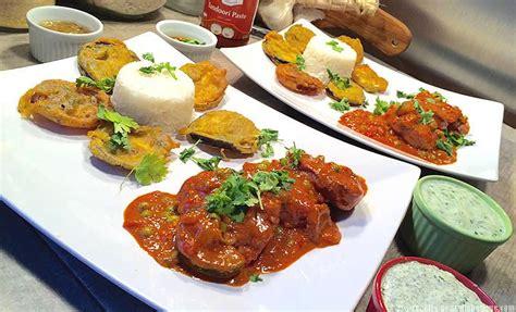 recette de cuisine pour diabetique recette cuisine indienne nos meilleures recettes de