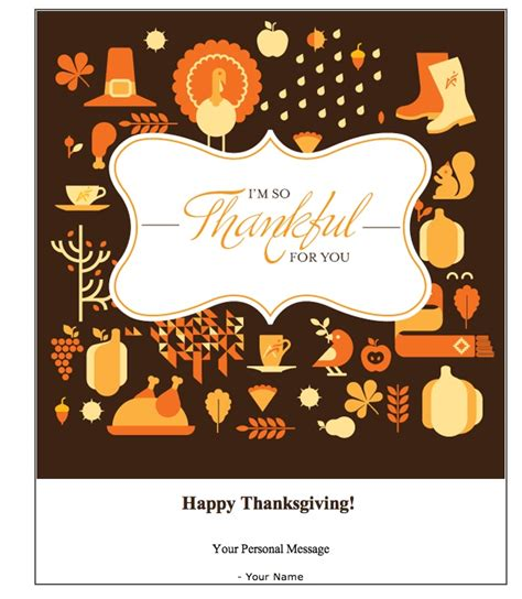 thanksgiving card email template 1000 images about emails on special