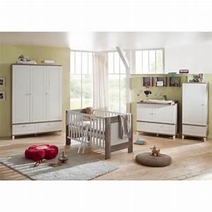 Kinderzimmer Für Zwillinge : zwillinge m bel babyzimmer erstausstattung kinderzimmer zwillingszimmer neu ebay ~ Markanthonyermac.com Haus und Dekorationen