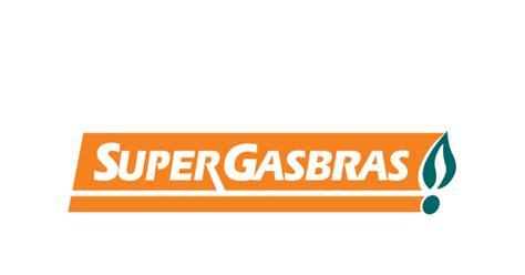 h i tech domawe net supergasbras free logo vector
