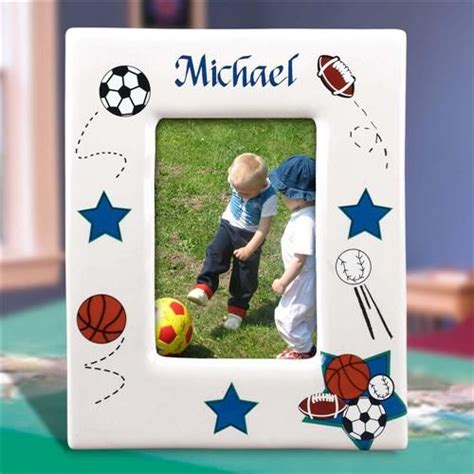 best gifts for soccer fans 17 best images about soccer fan gifts on pinterest wood