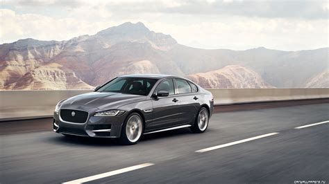 Xf Hd Picture by Jaguar Xf 2015 Hd Wallpapers Free