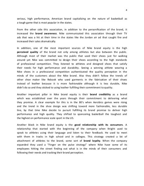 What are the steps in writing descriptive essay citing a thesis mla 8 tuple object does not support item assignment cover letter for an internship position