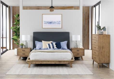 wooden  upholstered  type  headboard