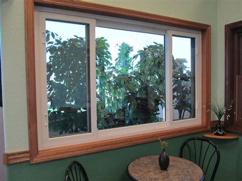 replacement windows hagen window repair