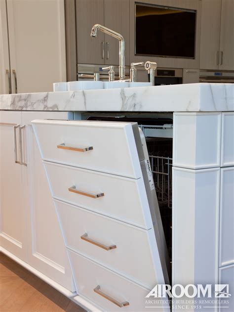 how to make a kitchen sink best 25 dishwasher cover ideas on next trends 8738