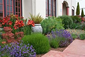 Mediterranean Garden Design: How to Create a Tuscan Garden