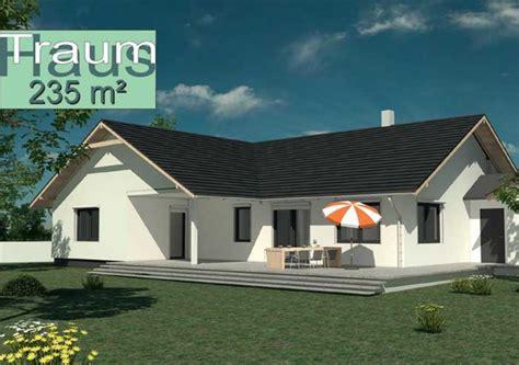 bungalow l form l form holz fertig teil bungalow mit garage zu einem wirklich sensationellen preis