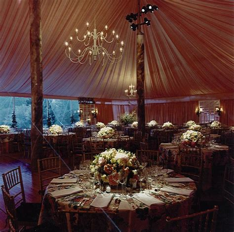 1000 ideas about tent decorations on