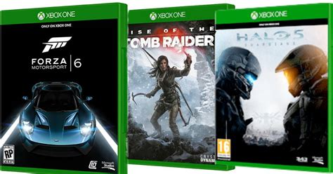 buy xbox  games    shipped hipsave