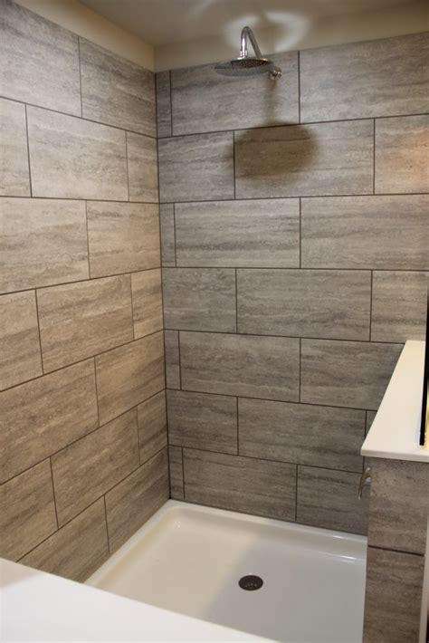 Bathroom Remodel Ideas For Mobile Homes