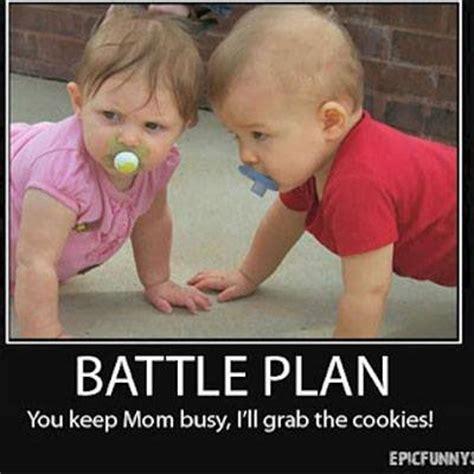 Baby Memes For New Moms - 50 best baby memes partners in crime