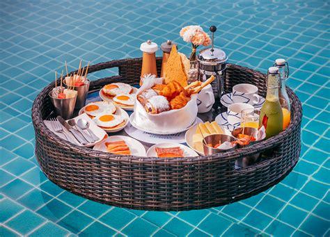 maldives dining finolhu food  beverage specials