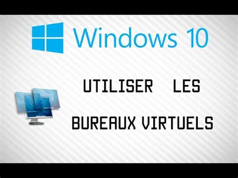 Installer Windows 10 En Français Doovi