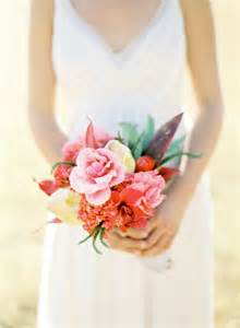 small wedding bouquets small bridal bouquets the wedding specialists