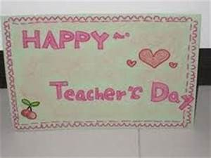 17 Best images about Teachers Day on Pinterest