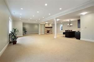 Ottawa's Best Carpet and Flooring - Carpet Sense and
