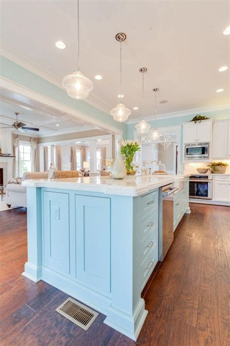 coastal cottage kitchens 17 best images about kitchens on modern 2269