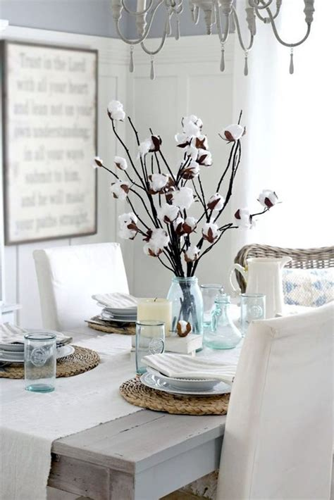 decorating tree branches 40 inspirational tree branches decoration ideas bored