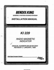 King Kx-170b Wiring Diagram
