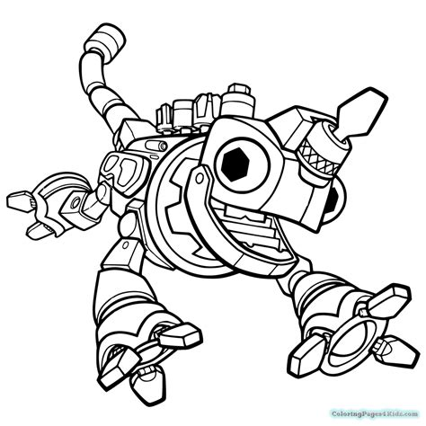 Dinotrux Kleurplaat by Dinotrux Coloring Pages Tonton Coloring Pages For