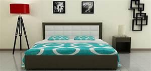 bedroom furniture for rent in delhi ncr hyderabad With home furniture for rent in delhi