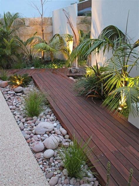 Ideen Für Gartengestaltung by Gartengestaltung Tipps Und Ideen Zum Garten Aequivalere