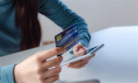 Check spelling or type a new query. Pay Taxes With Credit Card IRS