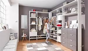 Planung Begehbarer Kleiderschrank : kleiderschr nke entdecken m max ~ Indierocktalk.com Haus und Dekorationen