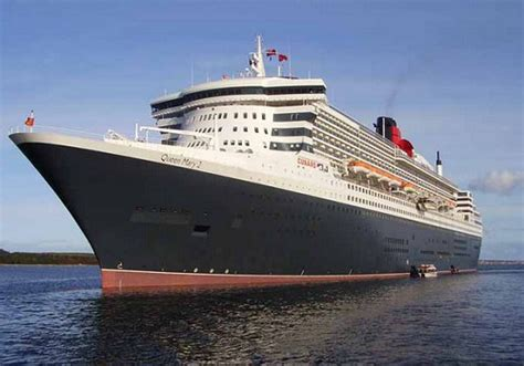 New Titanic Boat 2016 by Titanic Ii Is Set To Sail In 2018 Obiaks Blog