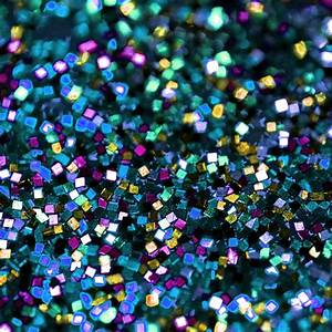The gallery for --> Colorful Glitter Background