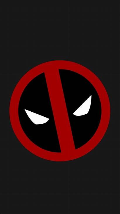 Deadpool Iphone Wallpapers Background