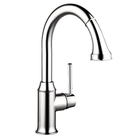 what is the best kitchen faucet 4 best hansgrohe kitchen faucets 2017 with reviews
