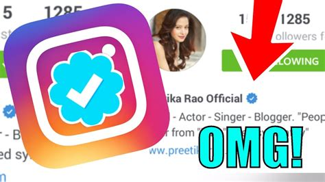 Copy And Paste Symbols Verified Verified Icon Copy And