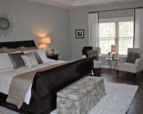 décoration intérieure chambre à coucher beautiful deco chambre a coucher parent contemporary