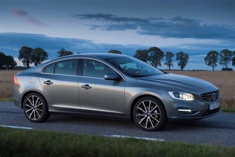 Top 10 Most Affordable Luxury Cars