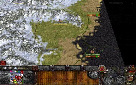 rage  dark gods total war warhammer fb medieval
