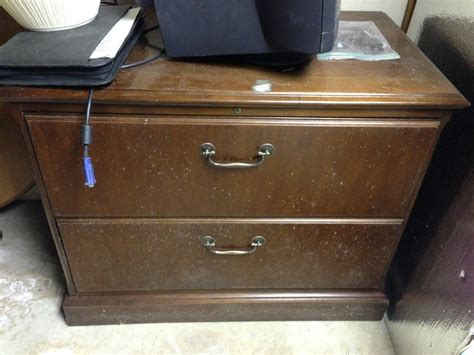 how much is a desk alma desk company wood filing cabinet any idea how much