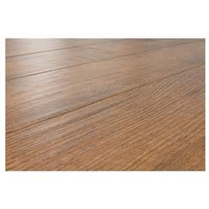 laminate flooring laminate flooring concrete radiant heat