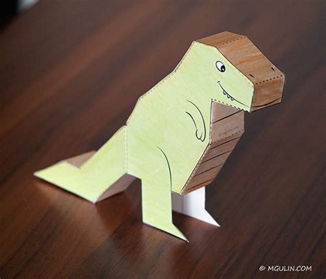 imprime gratis  dinosaurios  ninos pequeociocom