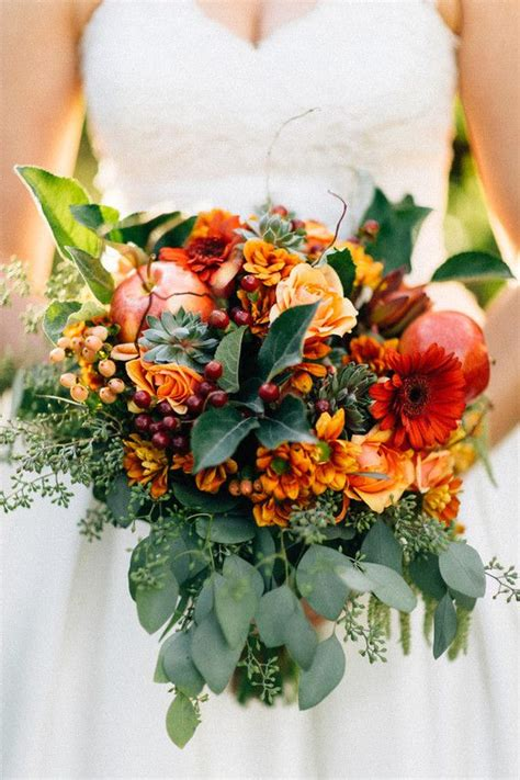 17 Best Ideas About Vintage Fall On Pinterest Wedding