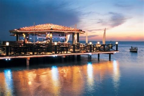 Boat Hotel Definition by Beautiful Aruba Keeps Visitors Coming Back Ny Daily News